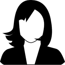 Megan Baumgartner