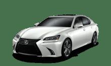 Lexus_GS 350