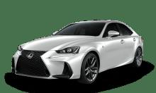 Lexus_IS