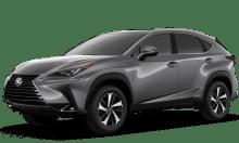 Lexus_NX 300