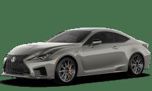 Lexus_RC F